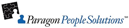 Paragon People Solutions®
